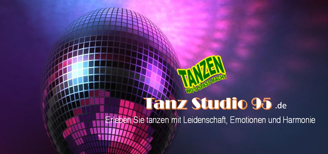 Single tanztreff ober-ramstadt